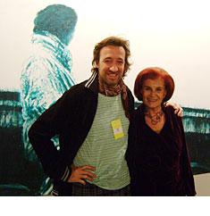 Arteba 2010